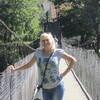 аліса, 54, г.Ужгород