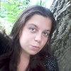 Anjelіka, 21, Monastirska