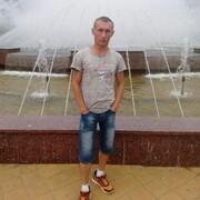 Степан 34 Ганцевичи