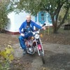 Анатолий, 57, г.Черкассы