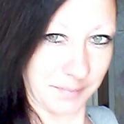 Елена 31 год (Водолей) Сурское