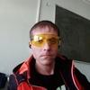 Denis, 33, Tikhvin