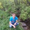 Ростислав, 33, г.Бодайбо