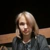 Selena, 30, г.Владивосток