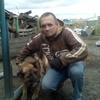 Алексей, 46, г.Новосибирск