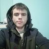 Игорь, 22, г.Александров