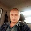 Алексей, 55, г.Ульяновск