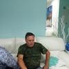 Andrey, 57, Donskoj