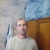 Igor, 40, Belebei