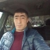 Артур, 37, г.Воронеж