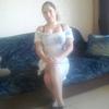 любовь, 23, г.Улан-Удэ