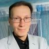 Максим, 53, г.Купянск