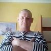 Дмитрий, 45, г.Тольятти