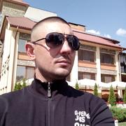 виталий 32 Киев