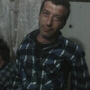 иван 45 лет (Рак) хочет познакомиться в Голованевске