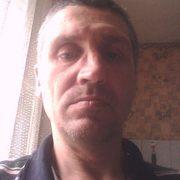 Сергей 48 лет (Козерог) хочет познакомиться в Красногорском