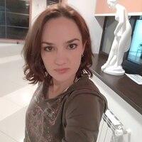 Злата, 34 года, Овен, Томск