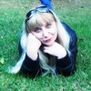 Ника, 37, г.Москва