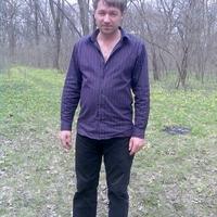 Игорь, 48 лет, Рак, Севастополь