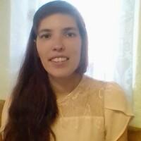 светлана, 32 года, Весы, Сольвычегодск