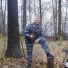Андрей, 38, г.Чебоксары