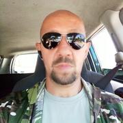 Михаил 43 Майкоп