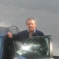 Юрий, 63 года, Водолей, Тверь