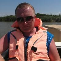 Илья, 37 лет, Скорпион, Тихвин