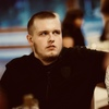 Сергей, 25, г.Москва
