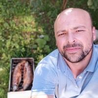 Николай, 32 года, Рак, Москва