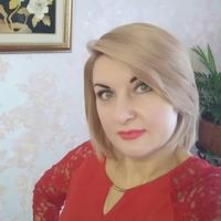 Ирина, 47 лет, Рыбы, Москва