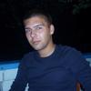Aleksey Manaev, 28, г.Новомосковск