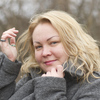 kava, 41, г.Киев