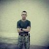 Міша, 20, г.Хмельницкий