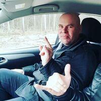 Борис, 43 года, Телец, Москва