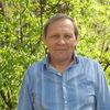 sergey ovchinikov, 69, Krasnoarmeysk