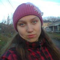 Яна, 26 лет, Близнецы, Алексеево-Дружковка