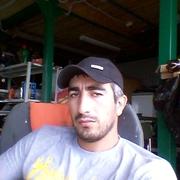 Абдурахман, 29