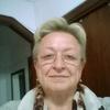 Ксения, 53, г.Амьен