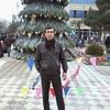 Amil, 30, Baku