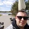 Лёша, 32, г.Минск
