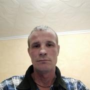 Начать знакомство с пользователем Вячеслав 43 года (Дева) в Лагань