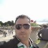 ЮРА (ГЕОРГИЙ), 43, г.Трускавец
