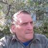 Василий, 67, г.Немиров