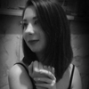 Natali, 28, Zolochiv