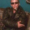 serega, 27, г.Лопатино