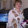 Лидия, 55, г.Магадан