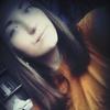 Маша, 16, г.Бийск
