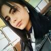 Амира Абрамова, 19, г.Каспийск
