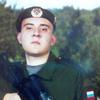 Павел, 21, г.Волгоград